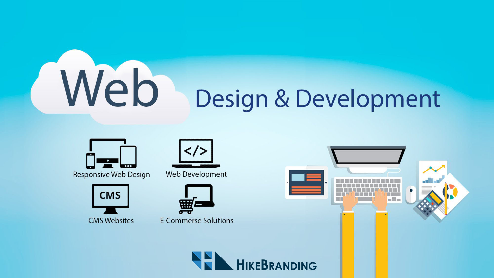 How to choose the best web design company in usa for Design company usa