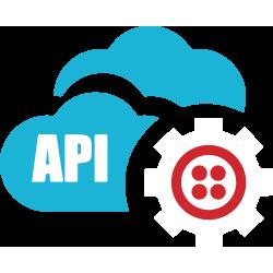 Twilio API Integration, Twilio API Developer - Hike Branding