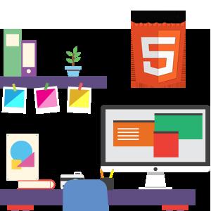 HTML CSS Development