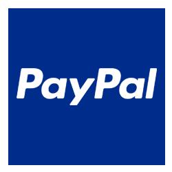 Paypal API Integration, Paypal API Developer - Hike Branding