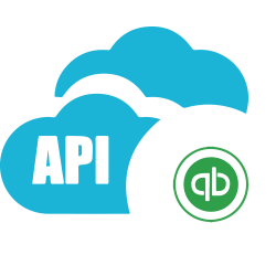 QuickBooks API Integration, QuickBooks API Developer - Hike